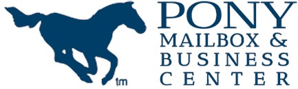 Pony Mailbox & Business Center, Gallatin TN